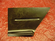 1947-54 CHEVY & GMC TRUCK LOWER LEFT HAND INSIDE COWL/FOOTWELL REPAIR PANEL