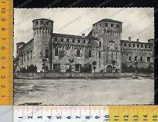 38413] PIACENZA - MONTICELLI D'ONGINA - ROCCA DEL MARCHESE CASALI _ 1950