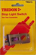 BRAKE STOP LIGHT SWITCH SUIT BRONCO F100 F150 F250 F350