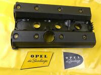 NEU ORIG OPEL Ventildeckel Opel Omega B Vectra A Calibra Sintra 2,5 2,6 3,0 3,2