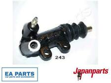 SLAVE CYLINDER, CLUTCH FOR TOYOTA JAPANPARTS CY-243 NEW