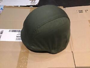 Couvre casque vert kaki armée française PT spectra