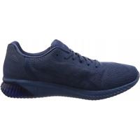 Asics Gel-Kenum Mx T838N-4949 Herrenschuhe In Marineblau Sneaker für Männer