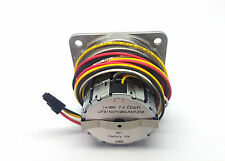 Quadrafire Auger Feed Motor, Mt. Vernon AE & Edge 60, OEM Part SRV7000-313 SALE!
