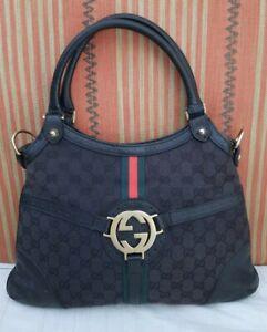 Borsa Gucci Vintage