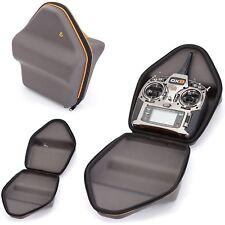 Venom / Atomik VNR2037 Transmitter Bag / Case for Spektrum DX9 Transmitter
