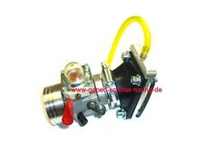 Blata Pocketbike Powerboot Vergaser MHZ Powerboat 40cc Minimoto Carburetor 10812