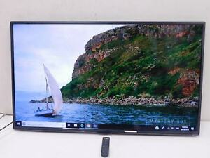 Dick Smith GE6880 54.5inch Full HD LED LCD TV