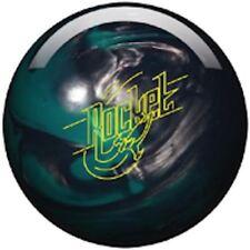 Storm Rocket Power X-Comp 14 lbs NIB Bowling Ball! Free Shipping! Undrilled!