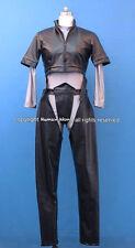Motoko Kusanagi Cosplay Size M Human-Cos