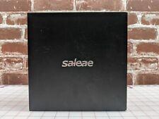 Saleae LOGIC PRO 16 Digital/Analog 16 Channel Pro Logic Analyzer