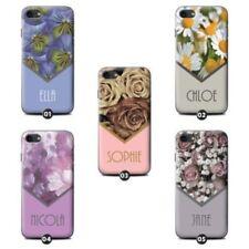 Cover e custodie opaco Per LG K10 per cellulari e palmari LG