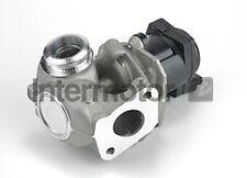 Intermotor 14974 VALEO V29006980 EGR Valve Ford Citroen Peugeot