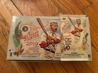 **2019 Topps Allen & Ginter HOBBY Hot Pack GUARANTEED ON CARD AUTO AUTOGRAPH **