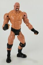 WCW Bill Goldberg Action Figure Marvel 1999 WWF WWE: VTG