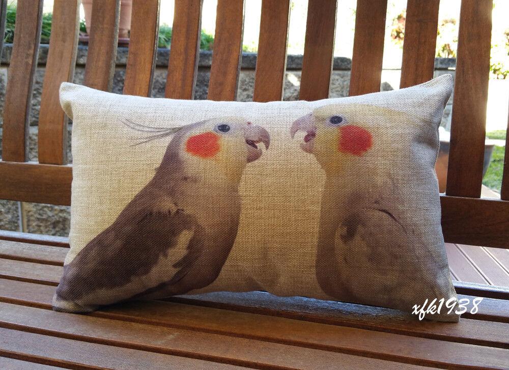 Cushions & more