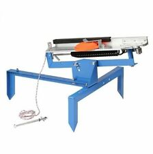CLYMASTER CLAY PIGEON TRAP, CLAY TARGET THROWER, MANUAL CLAY TRAP,HOME USE C101