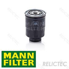 Fuel Filter Mazda:6,3,B-SERIES,E-SERIE,CX-7,CX-5,5,FIGHTER R2N5-13ZA5 R2N-13ZA5