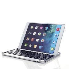 Apple Dockingstationen und Tastaturen für Tablets