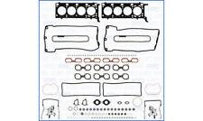 Cylinder Head Gasket Set BMW 535i V8 32V 3.5 245 M62B(358S2) (9/1998-)