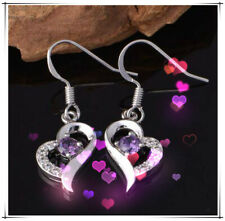 💗 Buy 1 Get 1 50%OFF 💗 Gift For Women Girlfriend Mother Wife Mom Birthday Love