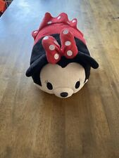 Large Minnie Mouse Tsum Tsum