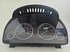 BMW x3 f25 TACHIMETRO SPEEDOMETER Instrument Cluster 1036908460 x5 x6 f10