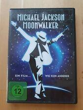Michael Jackson - Moonwalker, Musikfilm, Michael Jackson, Jackson 5
