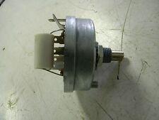 John Deere Ar28401 Light Switch 1010 1020 1520 2010 2020 2030 3010 4010