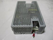 Astec LPS65 Switching Power Supply 60W 24V 2.5A