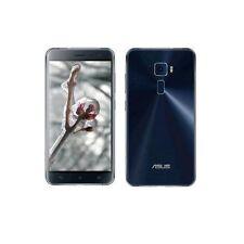 ASUS ZE520KL Zenfone 3 Black 3gb RAM 32gb Storage. 4g/3g Dual SIM