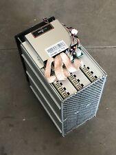 Bitmain Antminer Z11 135KSol/s ASIC Zcash Equihash Miner