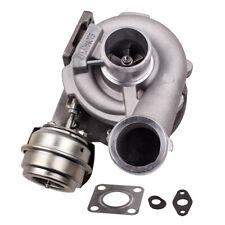 Turbolader für Alfa-Romeo GT 1.9 JTD 110 Kw 150 PS 777250-5001S 55200925