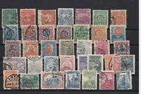 mexico  early stamps ref r12866