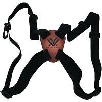 Vortex Optics Binocular Harness Strap VTHARNESS