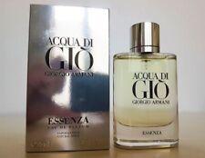 Giorgio Armani Acqua di Gio Essenza Eau de Parfum Spray 2,5 fl.oz. (see photo)