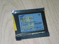 "SAMSUNG 830 128GB 2.5"" SATA 6.0Gbps SSD MZ-7PC128D MZ7PC128HAFU-000D1 Hard Drive"