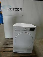 Wäschetrockner Kondenstrockner Sharp KD-GCB8S7PW9-DE 8kg RE_RO202126872_1