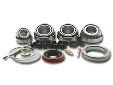 Differential Rebuild Kit-Master Overhaul Kit USA Standard Gear ZK D60-R