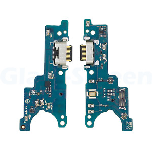 OEM Samsung Galaxy A11 A115A A115U Charger Port USB Charging Connector Board