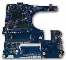 Acer Aspire E1-472G Motherboard i5-4200U GeForce 820M NBMK111001 NB.MK111.001
