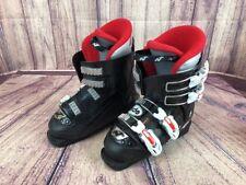 Nordica Ski Boots Kids Youth 21/21.5 250 mm Ski Boots Child 13.5/1 b2