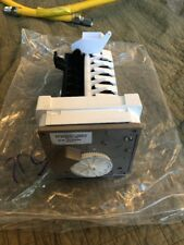 Whirlpool Ice Maker Reconditioned 181601181