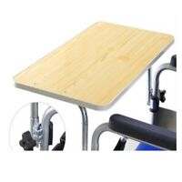 Wheelchair Lap Tray Wheelchair Table For Disabled Eating Reading Writing