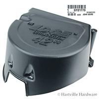 John Deere Original Equipment Shield #GY21773