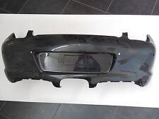 Porsche 987 Boxster Mk2 Stossstange hinten Heckschuerze 98750541116 98750529104
