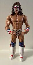 Various WWE Figures - Jakks/Mattel - Multi Listing