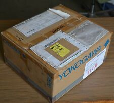 Yokogawa PW482-10 POWER SUPPLY MODULE 220-240VAC input