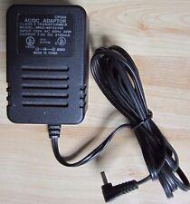 7.5V Dc 2100mA Ac/Dc Adaptor Adapter Power Transformer Mkd-48752100 Cp008
