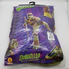 Variety Rubie's Child TMNT Donatello Halloween Costume